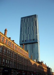 250px-Beetham_Tower_Northern