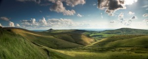 website-peak-district-image